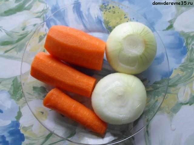 luk-i-morkov
