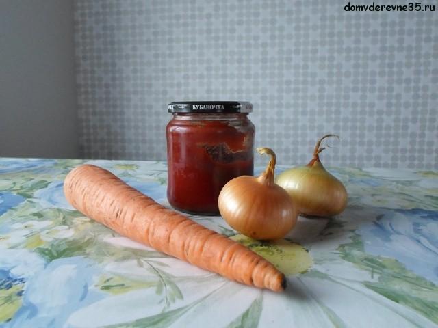 pasta-i-luk