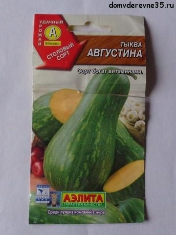 avgustina-semena