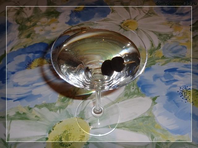 suhoy-martiny