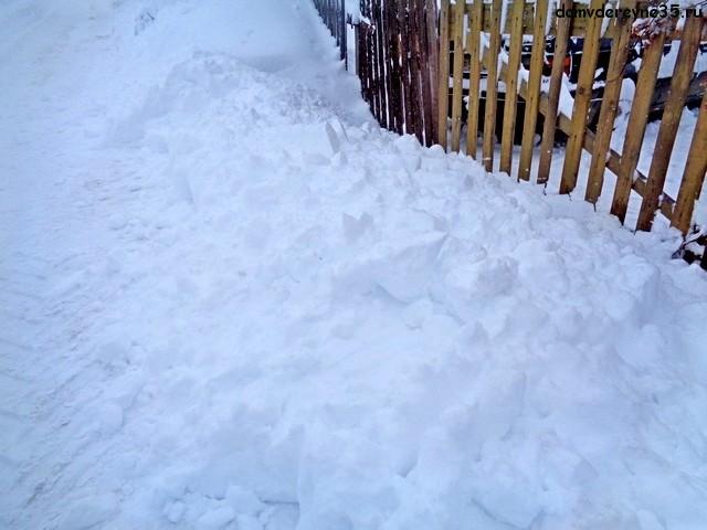 snegopad3